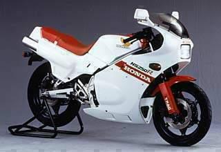 HondaNS250R.jpg