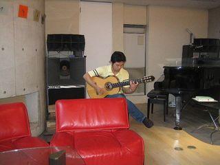 IMG_0001gitar.jpg
