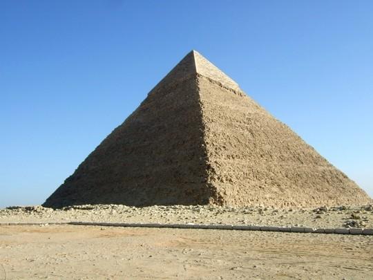 piramido55034.jpg